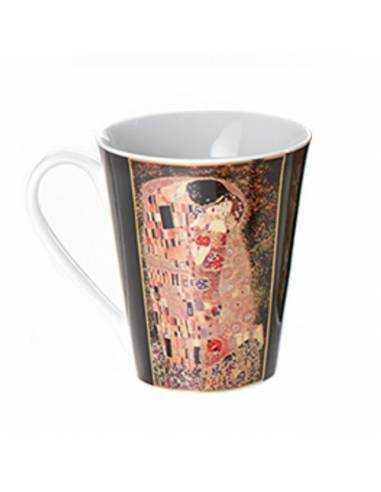 Mug Klimt