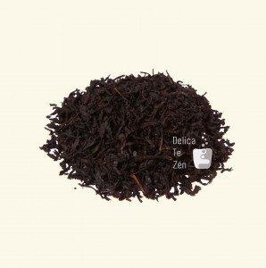 Comrprar té negro Valle de Teesta